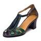 Women Summer Holiday Sandals
