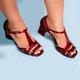Women Casual Summer Sandals