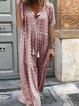 Vintage  Plus Size Dresses for Women