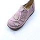 Women  All Season Woodland Fairy Loafers