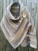 Women's  Casual Shift Scarves & Shawls