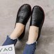 Women Daily Casual Antiskid Soft Comfort Shoes
