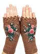 Vintage Gloves & Mittens