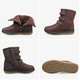 Women Winter LEyo Snow Boots