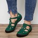 New Style Comfortable Sandals