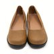 Slip On Daily Flats