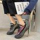 Pi Clue All Season Sneakers