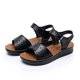 Pi Clue Dress Sandals