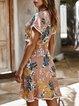Holiday Binding Dresses