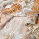 Floral-Print Boho Maxi Dresses