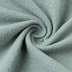 Cotton Elegant A-line Dresses