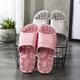 Pvc Summer Slippers