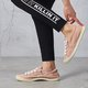 Women Daily Canvas Sneakers
