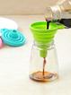 Kitchen Funnel Tools & Utensils