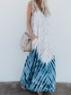 Printed Vintage Dresses