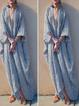 Swing Vintage Dresses