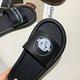 Women Daily Slide Summer Pvc Slippers