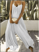 Holiday Shift Sleeveless One-Pieces