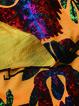 Cotton-Blend A-Line Dresses