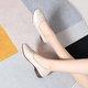 Office & Career Split Joint Flats