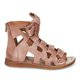 Casual Sandals