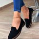 Daily Suede All Season Loafers