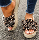 Daily Cloth Sandals