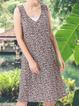 Women Dresses A-Line Daily Casual Dresses