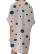 Shift Polka Dots Casual Shirts & Tops