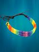 Multicolor Casual Bracelets