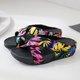 Beach Spring Slippers