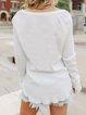 Long Sleeve Printed Shirts & Tops
