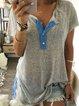 Paneled Plain Sweet Shirts & Tops