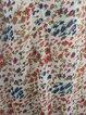 Multicolor Floral-Print Shirts & Tops