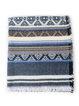 White Vintage Scarves & Shawls