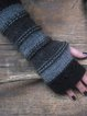 Casual Plain Gloves & Mittens