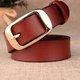 Casual  Women Fashion Belts