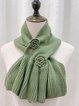 Plain Scarves & Shawls