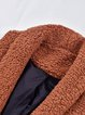 New Autumn And Winter Cardigan Vest Coat