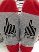 2020 The Official Emblem Unisex Socks