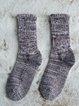 Cotton Breathable Unisex Underwear & Socks