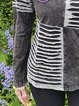 Long Sleeve Tc Casual Shirts & Tops