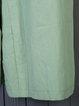 Casual Sleeveless Linen Jumpsuits