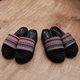 Women Casual Platform Slippers
